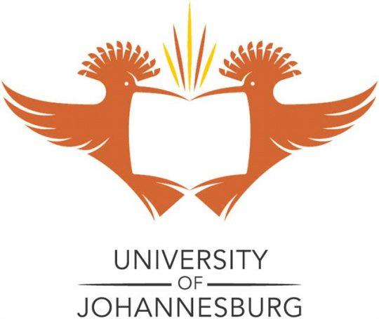 UJ_logo