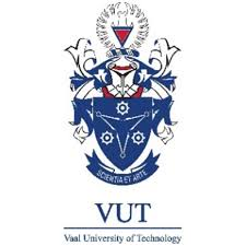 Vaal-University
