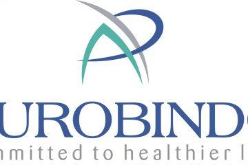 aurobindo_logo