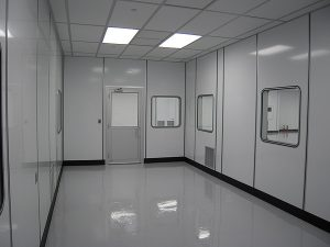 cleanroom-big