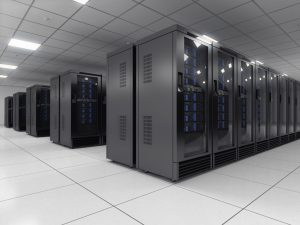 data_centre_server_room