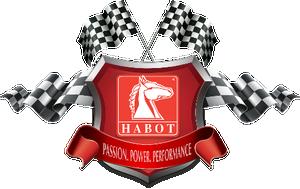 Habot