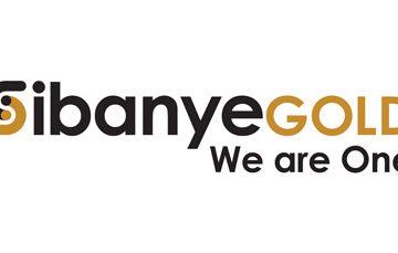 sibanye_logo
